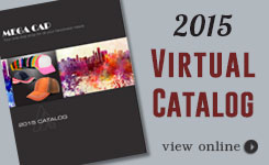 Virtual Catalogs 2015