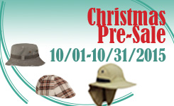 2015 October Promotion